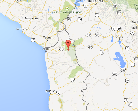 Cursor_and_18°24_36_0_S_69°20_24_0_W_-_Google_Maps