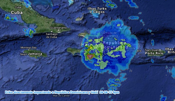 Cursor_and_Stations_-_Location_Map___HydrometDB_Climate_Data_Management_System