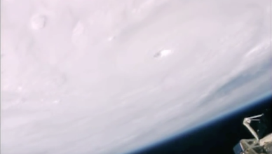 International_Space_Station_Footage_of_Hurricane_Patricia_-_YouTube