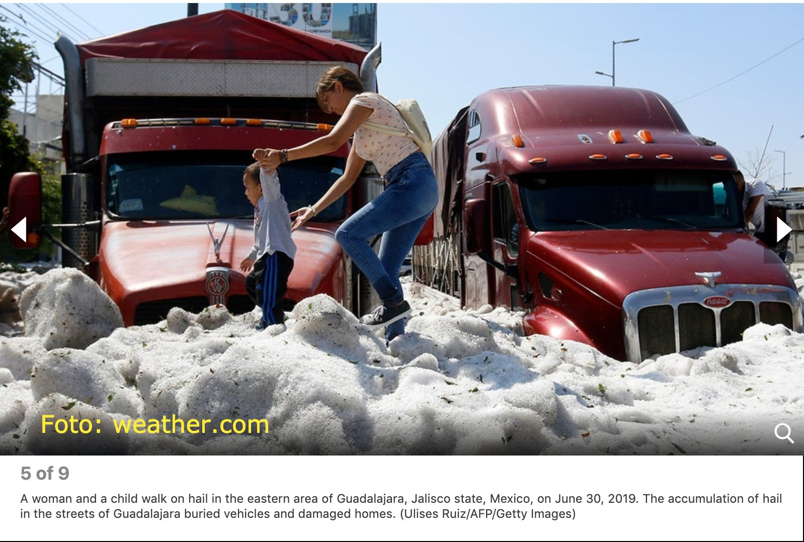 Screenshot of Freak Hailstorm Buries Guadalajara (PHOTOS) _ The Weather Channel.jpg